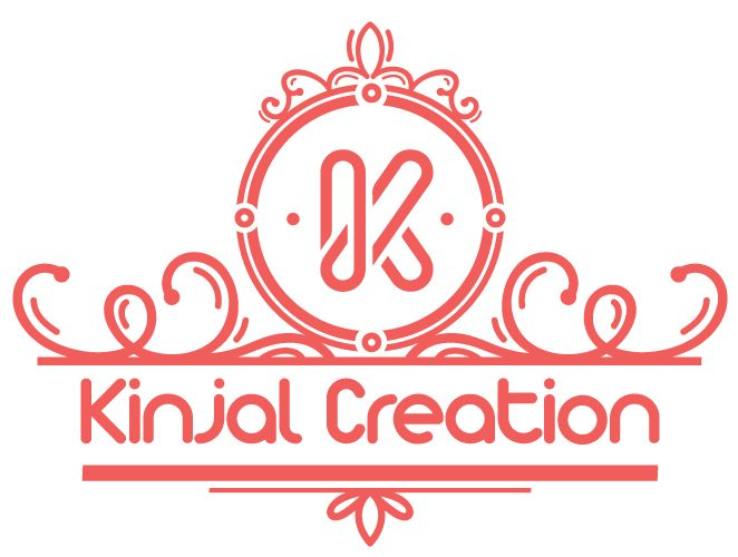 Kinjal Creation