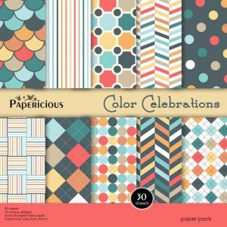 color-celebrations-papericious-designer-edition-12x12-600
