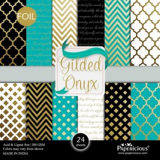 gilded-onyx-papericious-designer-edition-600