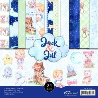 jack-jill-papericious-designer-edition-600