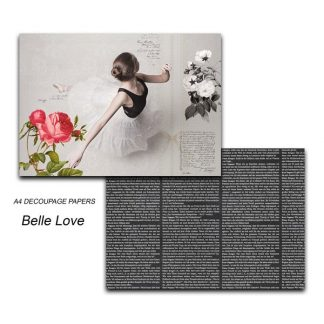 belle-love-papericious-decoupage-papers-600