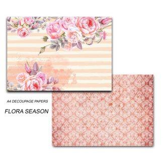 flora-season-papericious-decoupage-papers-600