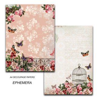 ephemera-papericious-decoupage-papers-600