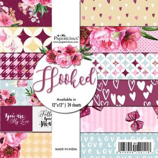 hooked-papericious-designer-edition-600