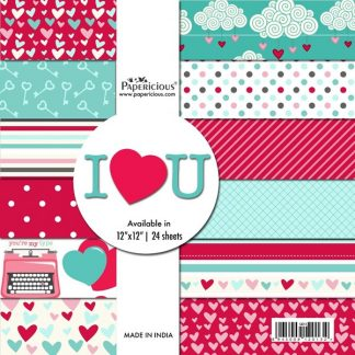 i-love-you-papericious-designer-edition-600