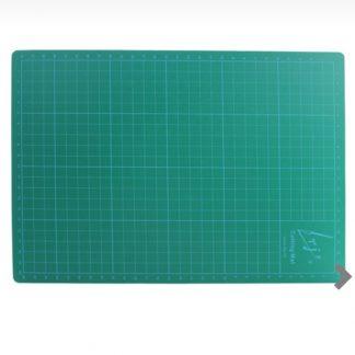 Cutting Mat A4 (22*30cm)