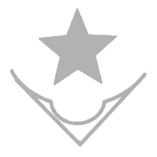 Craft Punch 99MA-9