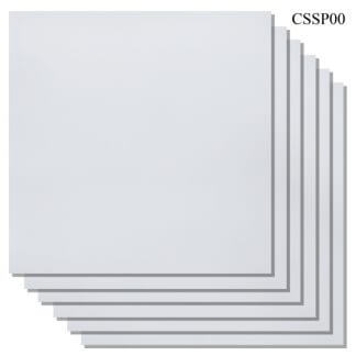 Card Stock Paper White 12X12 300Gsm CSSP00